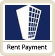 Pay your rent online